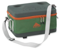 Kelty Small Folding Cooler for $27 + pickup at REI