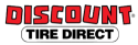 Discount Tire Direct at eBay: $100 off $400, rebates + free shipping