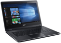 """Refurb Acer R14 Skylake i5 14"""" Touch Laptop for $375 after rebate + free shipping"""