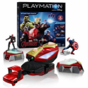 "Disney Playmation Avengers Repulsor Pack for $10 + pickup at Toys""R""Us"