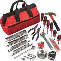 Ironton 70-Piece Tool Bag Set for $30 + Northern Tool pickup