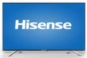 """Hisense 50"""" 120Hz 4K LED UHD LCD Smart TV for $398 w/ Prime + free shipping"""