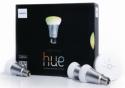 Refurb 1st-Gen. Philips Hue E26 Color LED Kit for $90 + free shipping