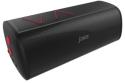Refurb HMDX Jam Thrill Bluetooth Speaker for $10 + free shipping