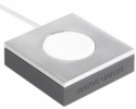 Open-Box Native Union Apple Watch Anchor Base for $11 + pickup at Best Buy