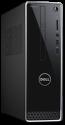 Dell Inspiron Intel Quad Core Small Desktop for $249 + free shipping