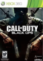 Call of Duty: Black Ops for Xbox 360 for $10