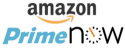 Amazon Prime Now: $15 off first order + free 2-hour delivery