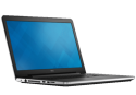 """Dell Inspiron Skylake i3 2.3GHz 17"""" Laptop for $379 + free shipping"""