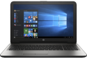 """HP 15z AMD E2 1.8GHz Quad 16"""" Laptop for $230 + free shipping"""