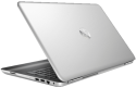 "HP Intel Quad Core 1.6GHz 16"" Laptop for $270 + free shipping"