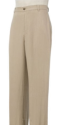 Jos. A. Bank Men's VIP Washed Linen Pants for $30 + pickup at Jos. A. Bank