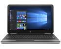 "HP Pavilion AMD Dual 2.9GHz 16"" Laptop Bundle for $340 + free shipping"