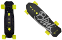 Acton Blink Lite Electric Skateboard for $200 + free shipping