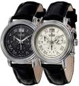 Charmex Men's Monaco Watch for $199 + free shipping