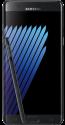 Samsung Galaxy Note7 Recall