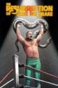 Resurrection of Jake The Snake Movie Rental for $1