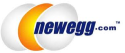 Video Games Consoles & Accessories at Newegg: 10% off
