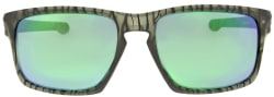 Oakley Sunglasses at Jomashop: Up to 53% + $10 off