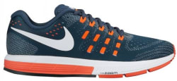 Nike Men's / Women's Air Zoom Vomero 11 Shoes $70