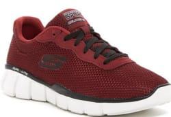 Skechers Men's Equalizer 2.0 Arlor Sneakers $29