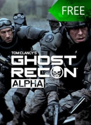 Tom Clancy's Ghost Recon Alpha Movie in HD free