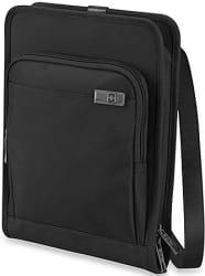 "Victorinox 10"" Padded Digital Day Bag for $42"