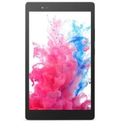 "Lenovo Tab3 8 Plus 8"" 16GB Android Tablet for $160"
