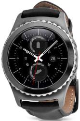 Refurb Samsung Gear S2 Classic T-Mobile Watch $120