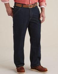 Duluth Trading Men's Ballroom Jeans for $44