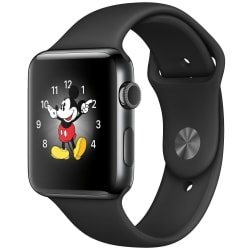 Apple Series 2 Watches at Target from $300