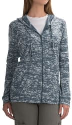 Mountain Hardwear Women's Burned Out Hoodie $14