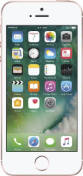 Apple iPhone SE 16GB 4G Smartphone for Sprint $72