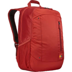 "Case Logic 16"" Laptop Backpack for $15"