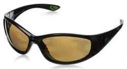Gargoyle Men's and Unisex Sunglasses for $30