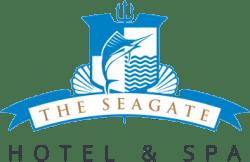 Seagate Hotel in Palm Beach w/ Golf: $199/nt