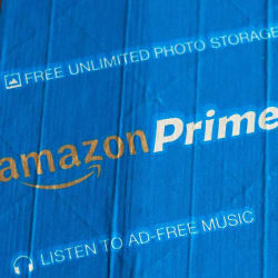 Half of You Are Skeptical About Amazon's Prime Day