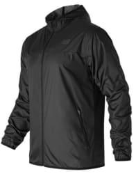 New Balance Men's Windcheater Jacket for $36