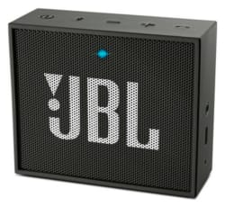 JBL Go Portable Mini Bluetooth Speaker for $20
