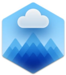 CloudMounter for Mac for $2