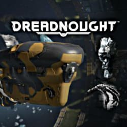 Dreadnought Plus Pack for PS4 for free