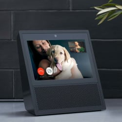 8 Things to Know About Amazon's New Echo Show