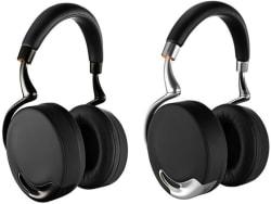 Refurb Parrot Zik Bluetooth Headphones for $74