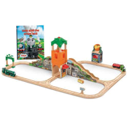 Fisher-Price Store Clearance Sale: Up to 75% off