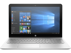 HP Envy Laptops: $150 off