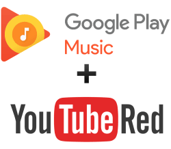 Google Play Music Unlimited 4-Month Trial for free