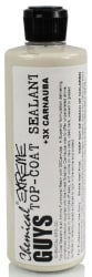 Chemical Guys Extreme Top Coat Wax / Sealant $8