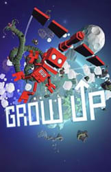 Grow Up for Xbox One for free