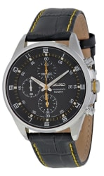 Seiko Watches at Jomashop: Up to 76% off