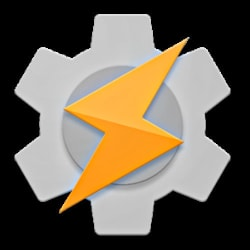 Tasker for Android for $1